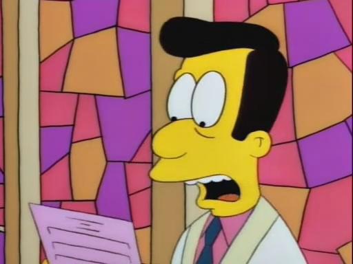 File:Bart Sells His Soul 3.JPG