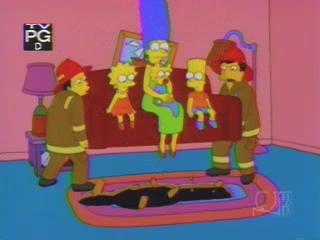 File:Firemen.jpg