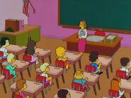 Lisa Gets an A 39