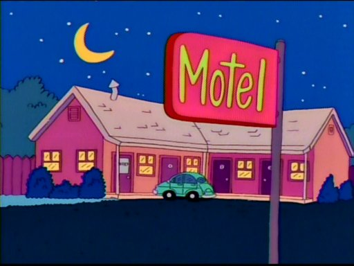 File:Motel - Itchy.jpg