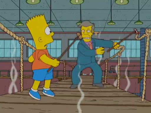 File:Please Homer, Don't Hammer 'Em 104.JPG