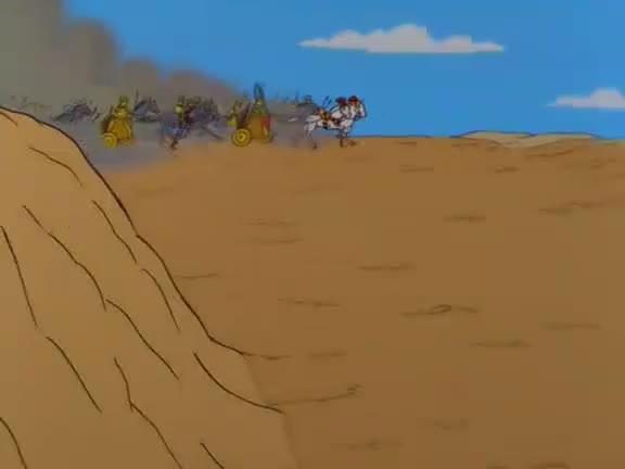 File:Simpsons Bible Stories -00250.jpg