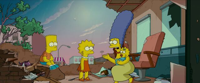 File:The Simpsons Movie 217.JPG