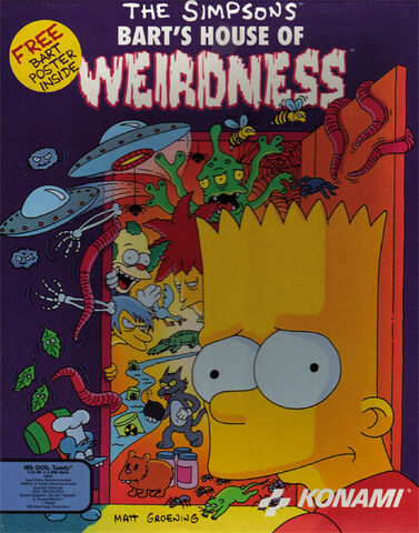 File:Weirdness-1-.jpg