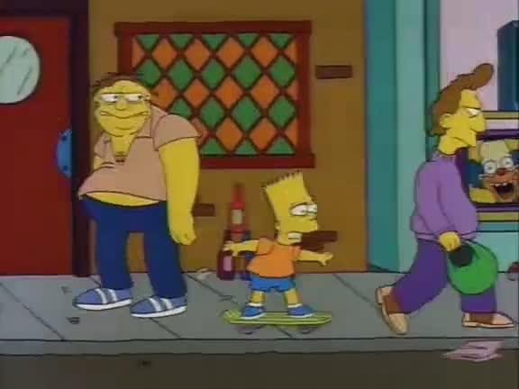 File:I Married Marge -00017.jpg
