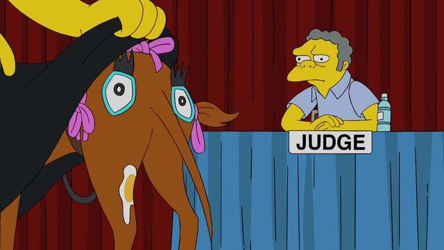 File:Judge Me Tender 53.JPG