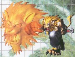 File:Leomon's Fist of the Beast King.jpg