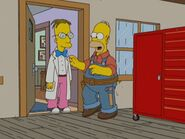 Please Homer, Don't Hammer 'Em 37