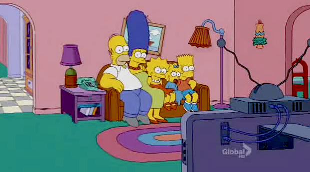 File:SimpsonsCouchS20HD.png