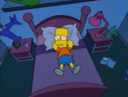 File:Bart Gets Famous 101.JPG