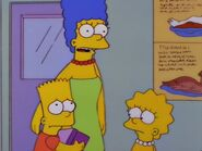 Bart the Mother 81