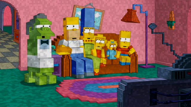 File:Couch Gag No.331.png