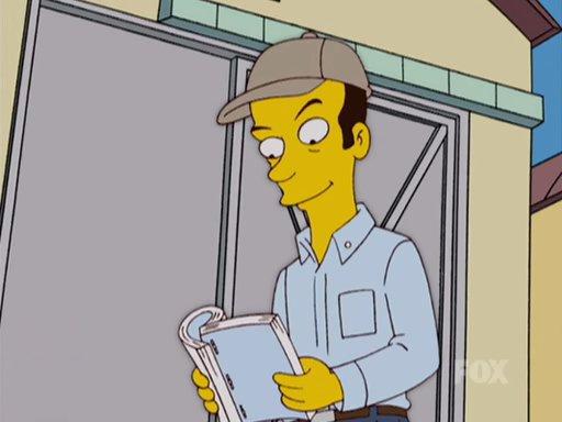 File:Dan Castellaneta (character).jpg