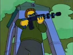 File:Flanders with gun.jpg