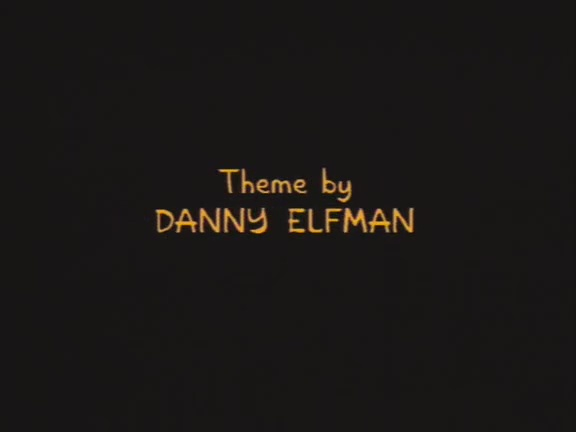 File:Homer Badman Credits00036.jpg