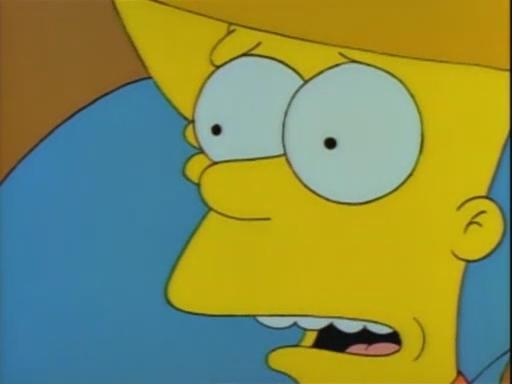 File:Krusty Gets Busted 38.JPG