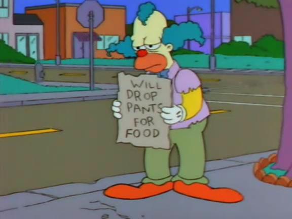 File:Krusty Gets Kancelled 49.JPG