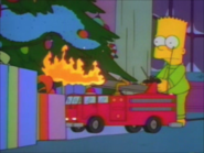 Miracle on Evergreen Terrace 43