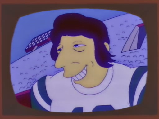 File:Mother Simpson 55.JPG