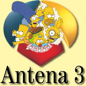 File:Simpson.jpg