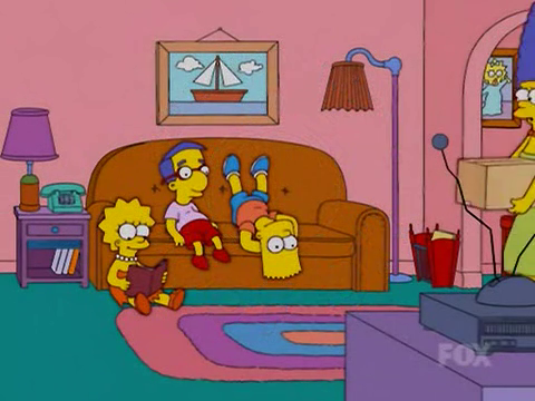 File:Simpsons-2014-12-20-07h18m06s171.png