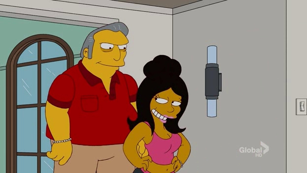 File:The Real Housewives of Fat Tony 82.JPG
