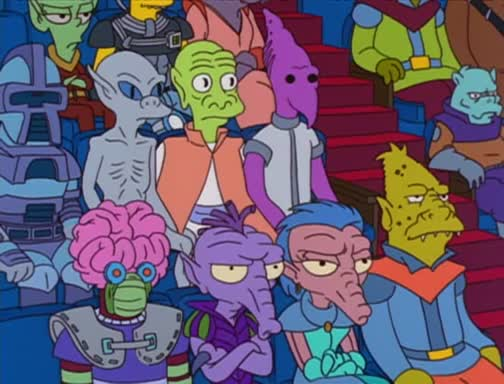 File:Treehouse of Horror X -00013.jpg