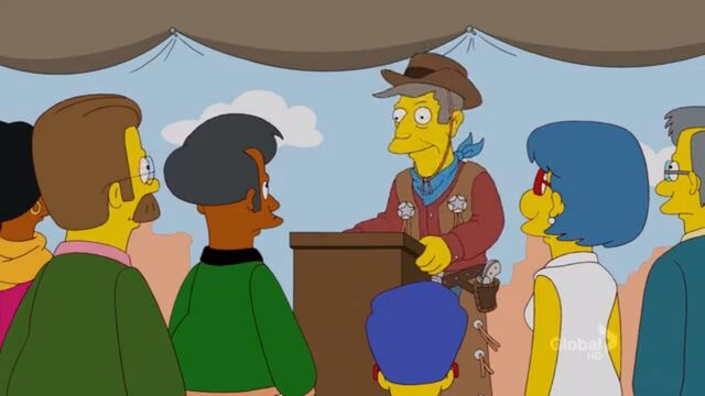 File:A Tree Grows In Springfield (111).jpg