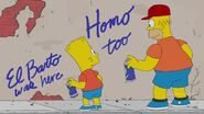 Bart's New Friend -00161