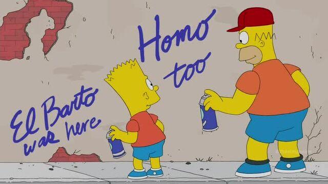 File:Bart's New Friend -00161.jpg