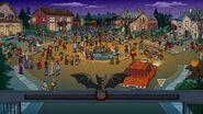 Halloween of Horror 88
