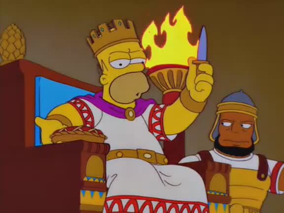 File:Simpsons Bible Stories -00301.jpg