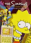 Simpsons s9