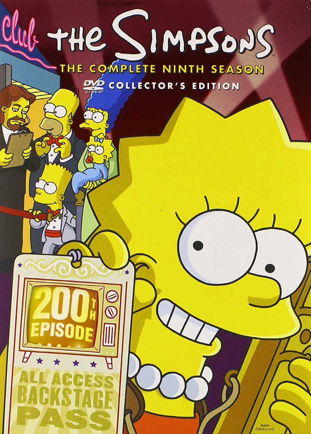 File:Simpsons s9.png