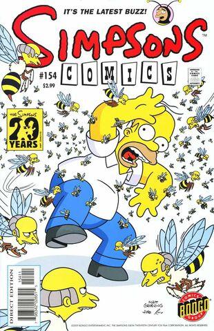 File:Simpsonscomics00154.jpg