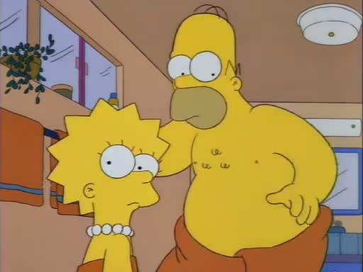 File:The Last Temptation of Homer -2015-01-03-04h08m24s164.jpg