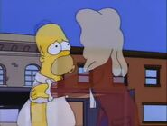 The last temptaation of Homer -2015-01-02-12h38m10s113