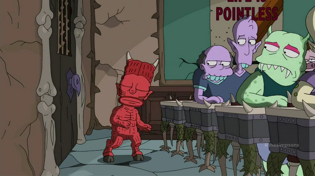 File:Treehouse of Horror XXV -2014-12-26-06h21m13s100.png