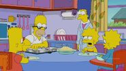 Bart's New Friend -00055