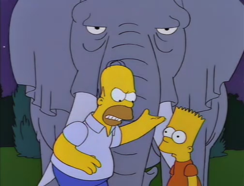 File:Bart Gets an Elephant 92.JPG