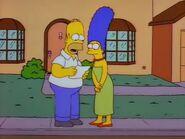 Homer's Phobia 7