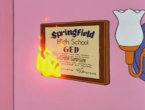File:Homer Goes to College 40.JPG