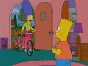 Marge's Son Poisoning 16
