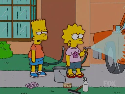 File:Milhouse Doesn't Live Here Anymore 48.JPG
