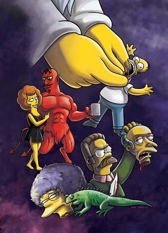 File:Treehouse of Horror XXII - Promo 1.jpg