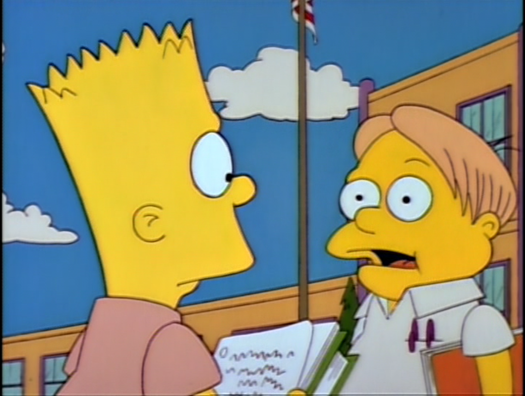File:Bart and martin.png