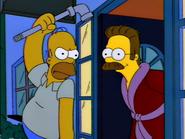 Homerlovesflanders1