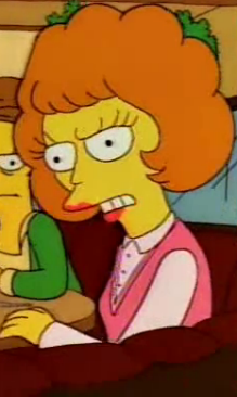 File:Maude20.png