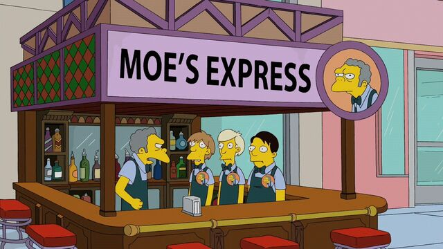 File:Moeexpress.jpg