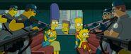 The Simpsons Movie 194